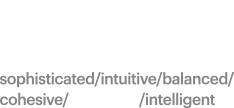 Oak Logo Mobile