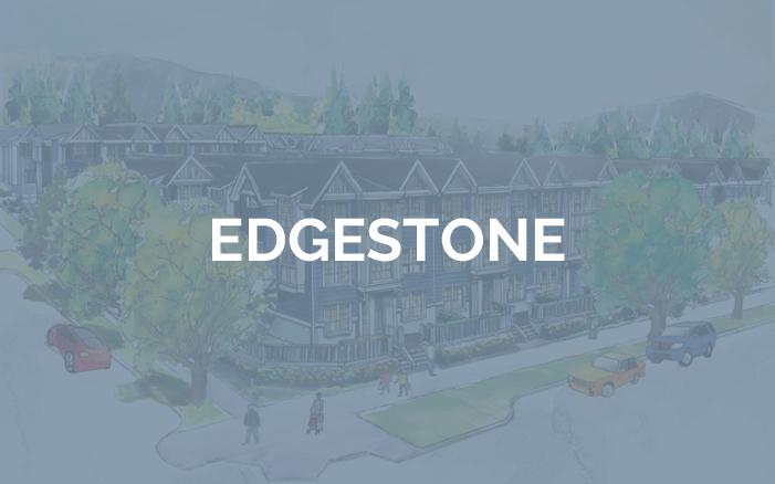 edgestone3