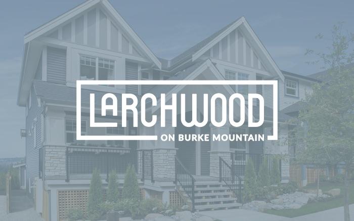 larchwood-thumbnail-hover