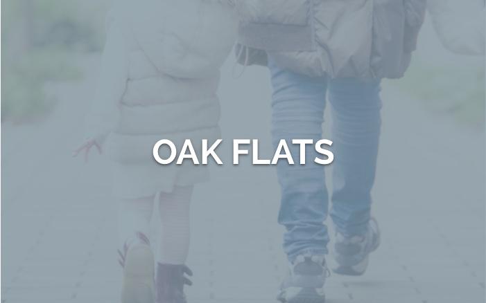 oak-flats-hover