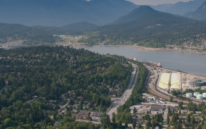 port-moody-thumb